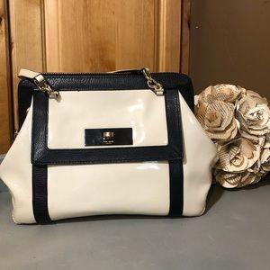 ♠️Kate Spade♠️ Leather Bag